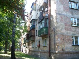 Квартира Салютная, 13, Киев, Z-611739 - Фото 2