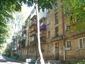 Квартира Салютная, 13, Киев, Z-611739 - Фото 3