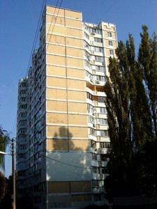 Квартира X-14456, Щербаковского Даниила (Щербакова), 63б, Киев - Фото 3