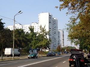 Квартира Z-704817, Милютенко, 17в, Киев - Фото 3