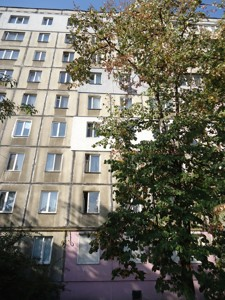 Квартира Миропільська, 3, Київ, D-11383 - Фото 3