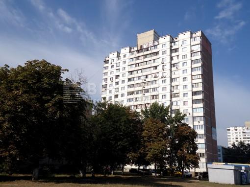 Квартира, P-29712, 25