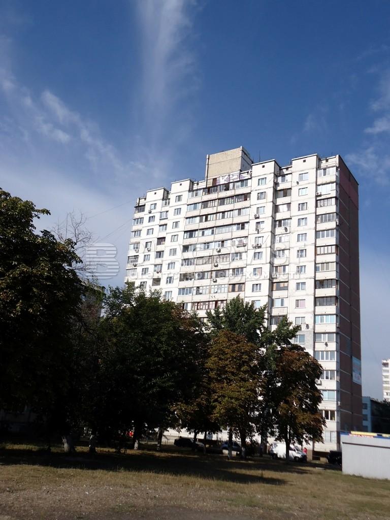 Нежилое помещение, Миропольская, Киев, P-29666 - Фото 10