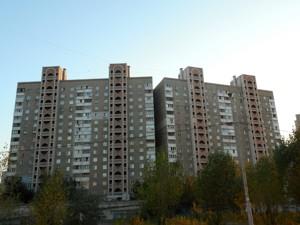 Квартира Лисковская, 7а, Киев, Z-1472085 - Фото2