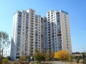 Квартира Лисковская, 24, Киев, M-32583 - Фото