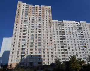 Квартира Лісківська, 28а, Київ, C-106556 - Фото