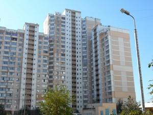 Квартира Лисковская, 28а, Киев, C-106556 - Фото3
