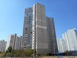 Квартира Лісківська, 30, Київ, Z-712417 - Фото3