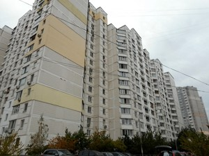 Квартира Радунская, 9а, Киев, C-106249 - Фото 17