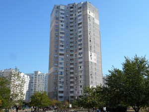 Apartment Radunska, 9б, Kyiv, E-39910 - Photo