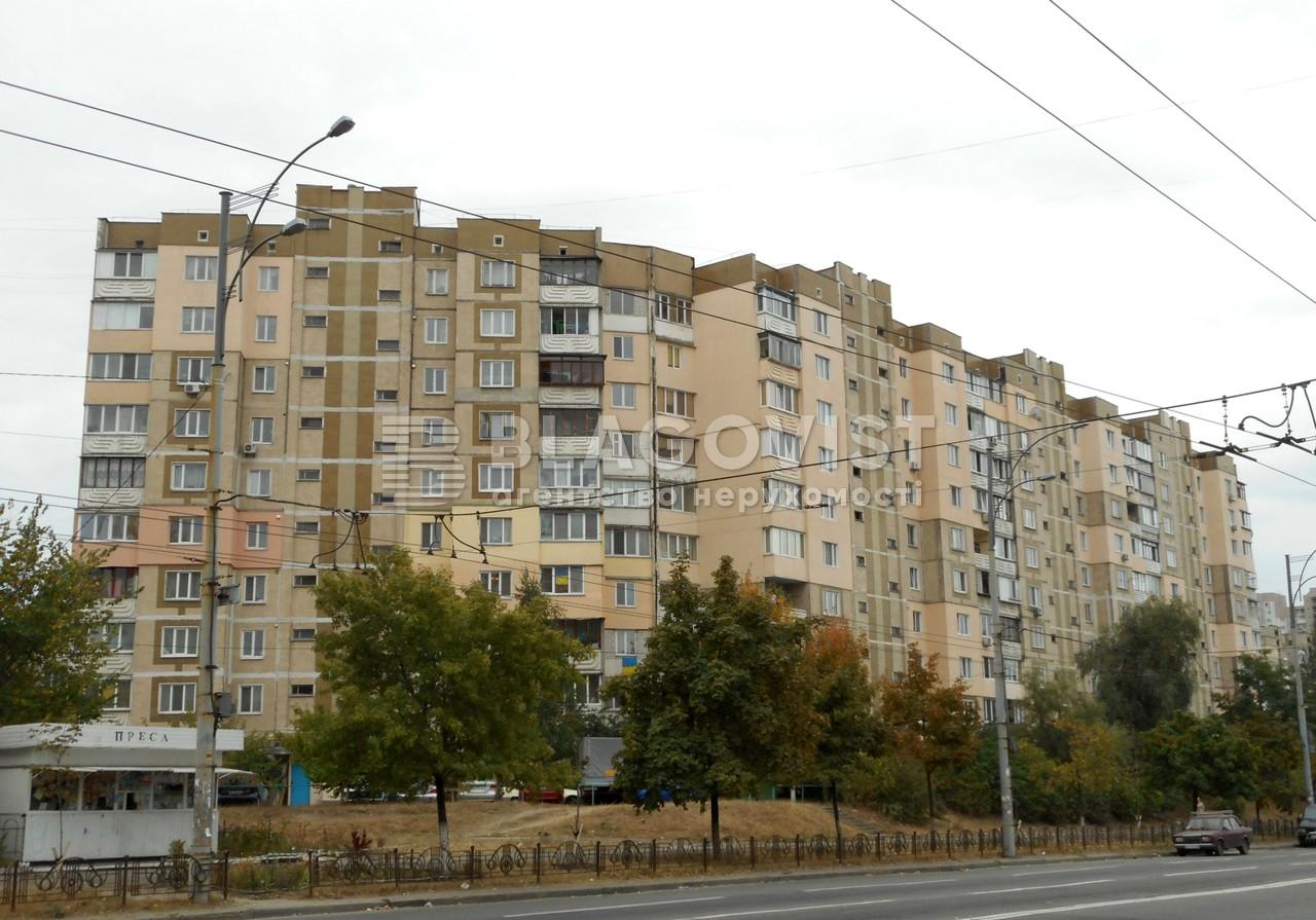 Квартира E-34880, Радунская, 22/9, Киев - Фото 2