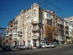 Квартира Тарасівська, 40/52, Київ, Z-1462424 - Фото