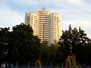 Квартира Жукова Маршала, 31а, Київ, Z-661631 - Фото3