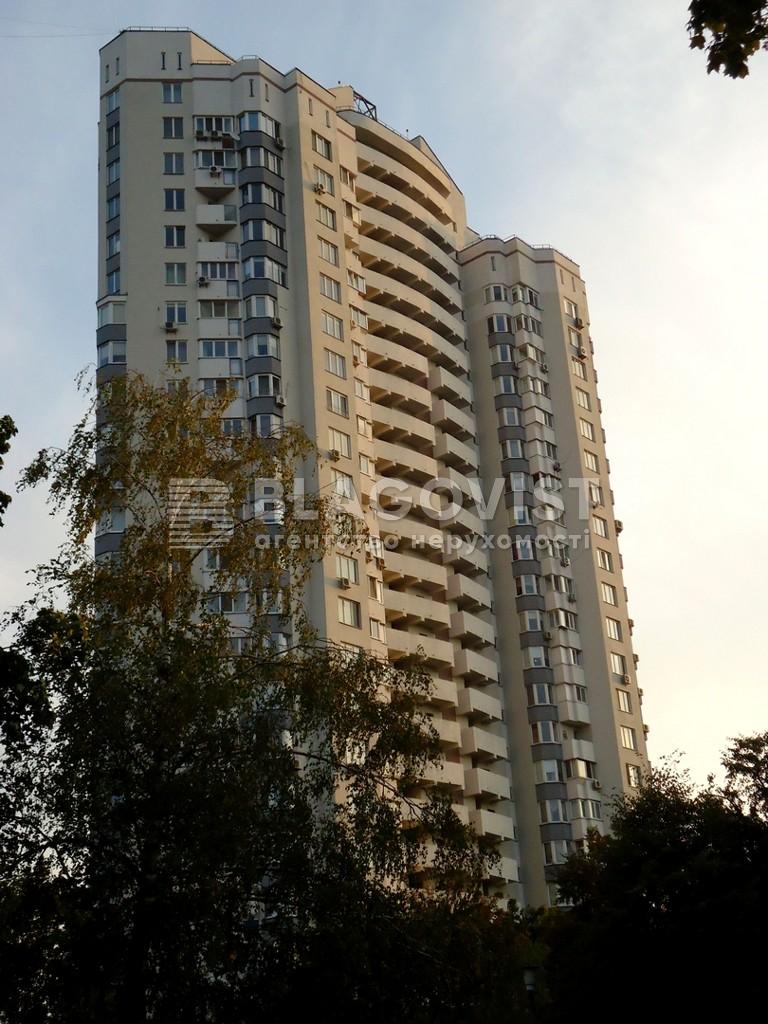 Квартира F-36473, Жукова Маршала, 31а, Киев - Фото 4