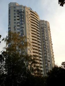Квартира Жукова Маршала, 31а, Киев, Z-804475 - Фото 4