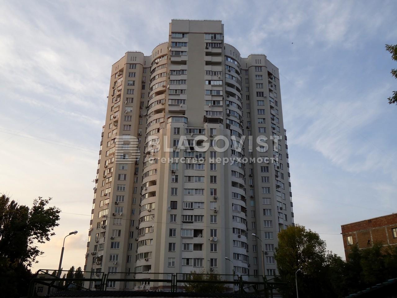 Квартира D-33421, Жукова Маршала, 31а, Киев - Фото 1