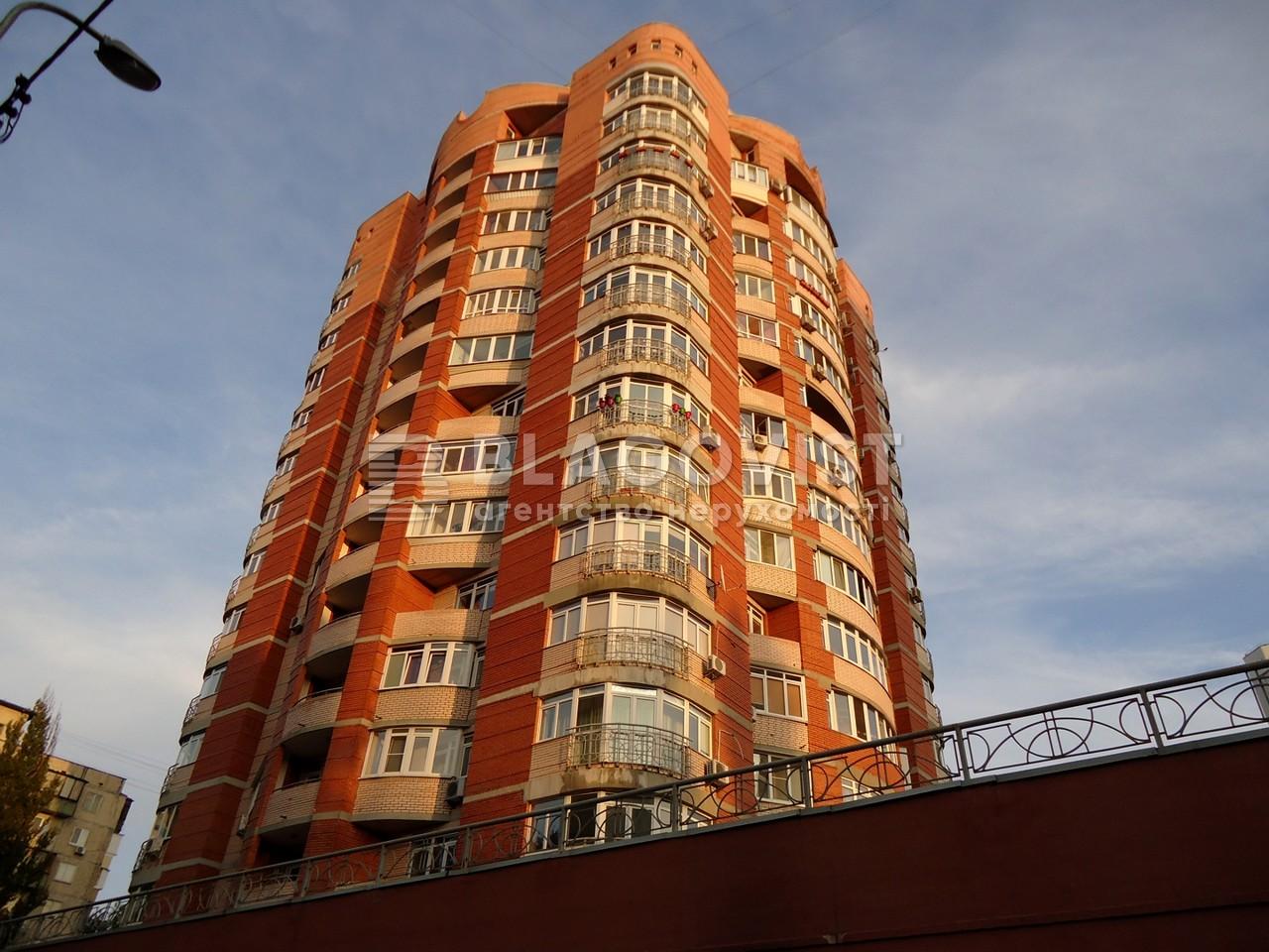 Нежитлове приміщення, Z-1124919, Жукова Маршала, Київ - Фото 2