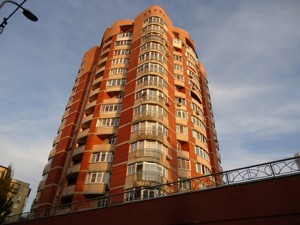 Офис, Жукова Маршала, Киев, Z-1246931 - Фото 11