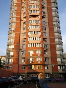 Офис, Жукова Маршала, Киев, Z-1246931 - Фото 12