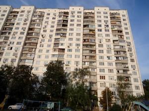 Квартира Лесной просп., 41, Киев, Z-629394 - Фото2