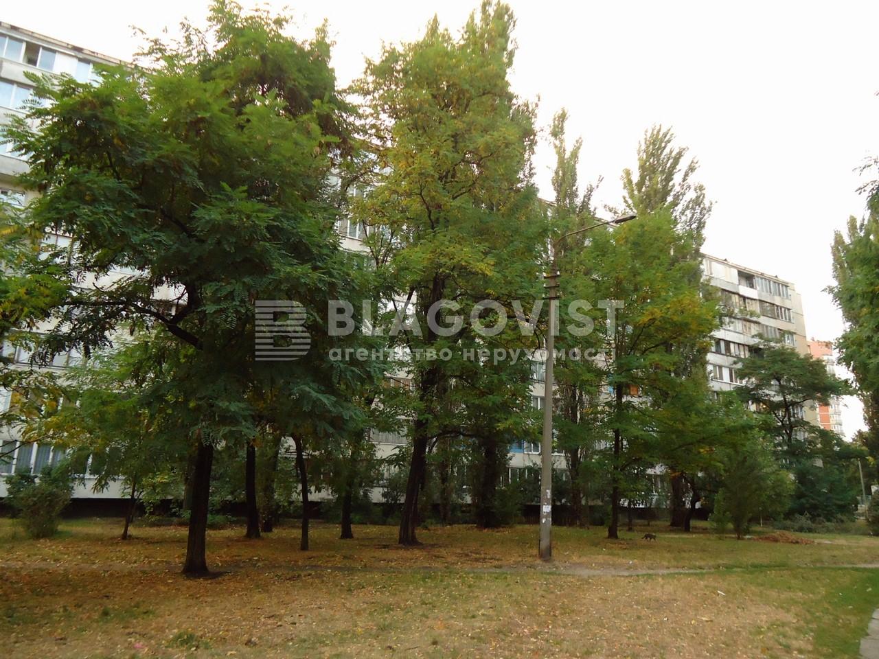 Квартира A-102858, Шолом-Алейхема, 17а, Київ - Фото 3