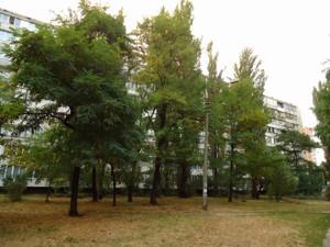 Квартира Шолом-Алейхема, 17а, Киев, A-102858 - Фото 6