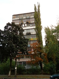 Квартира Шолом-Алейхема, 22, Київ, H-25077 - Фото 3