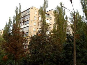 Квартира Шолом-Алейхема, 24, Київ, A-107499 - Фото 16