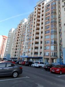 Квартира Ломоносова, 52а, Київ, Z-682769 - Фото3
