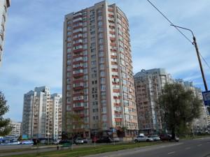 Квартира Ломоносова, 56, Київ, C-109047 - Фото 6