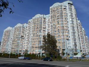 Квартира Ломоносова, 60а, Киев, R-31502 - Фото