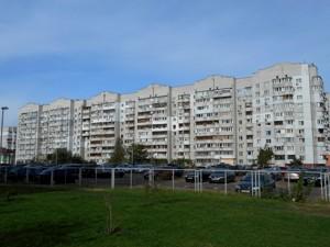 Квартира Вильямса Академика, 9 корпус 3, Киев, Z-581272 - Фото