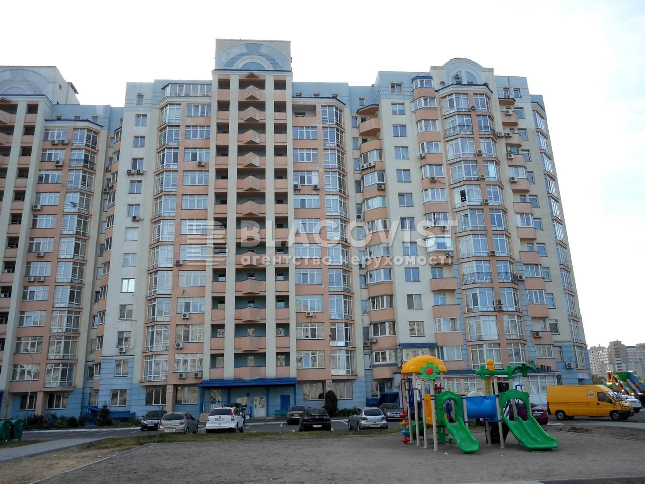 Квартира X-36005, Ломоносова, 54а, Киев - Фото 2