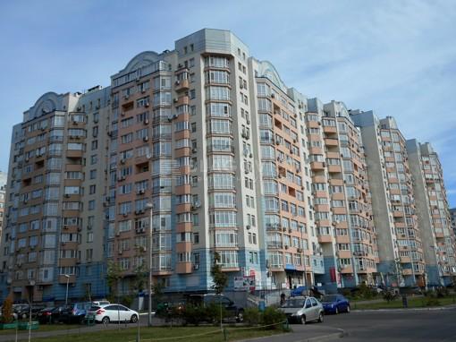 Квартира, R-5751, 54