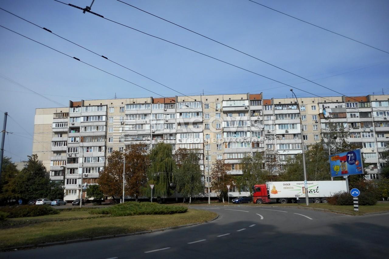 Квартира F-38292, Смолича Юрия, 6, Киев - Фото 2