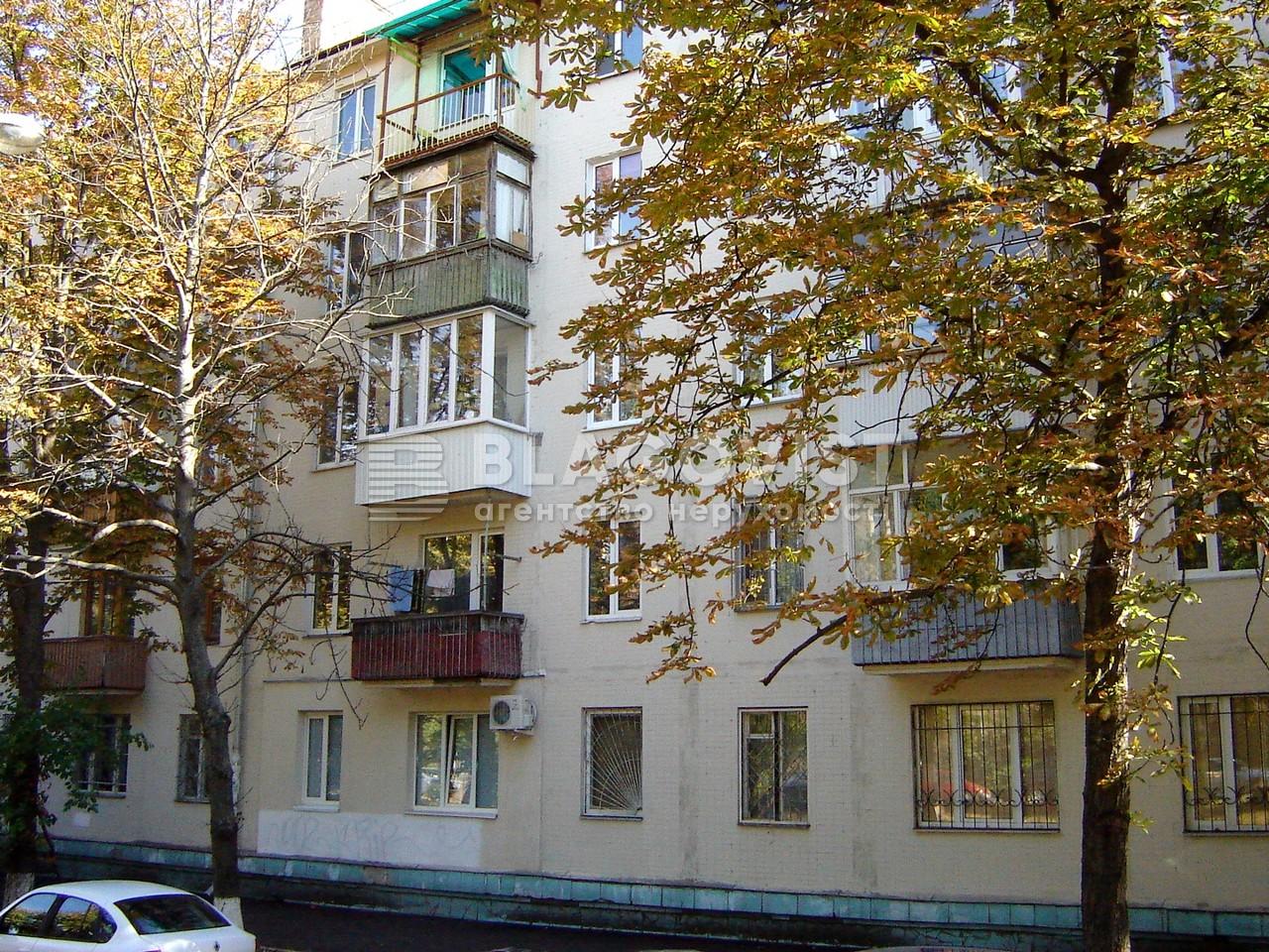 Нежилое помещение, Приймаченко Марии бульв. (Лихачева), Киев, H-48798 - Фото 1