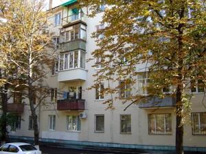 Квартира Приймаченко Марии бульв. (Лихачева), 2, Киев, M-35761 - Фото