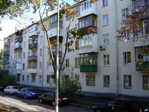 Квартира Приймаченко Марии бульв. (Лихачева), 4, Киев, Z-475508 - Фото2