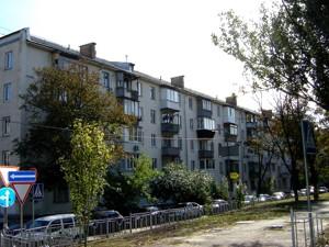 Квартира Приймаченко Марии бульв. (Лихачева), 4, Киев, Z-804143 - Фото