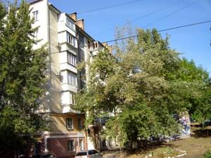 Квартира Приймаченко Марії бульв. (Лихачова), 6, Київ, Z-633899 - Фото1