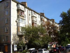 Квартира F-42841, Приймаченко Марии бульв. (Лихачева), 6а, Киев - Фото 3
