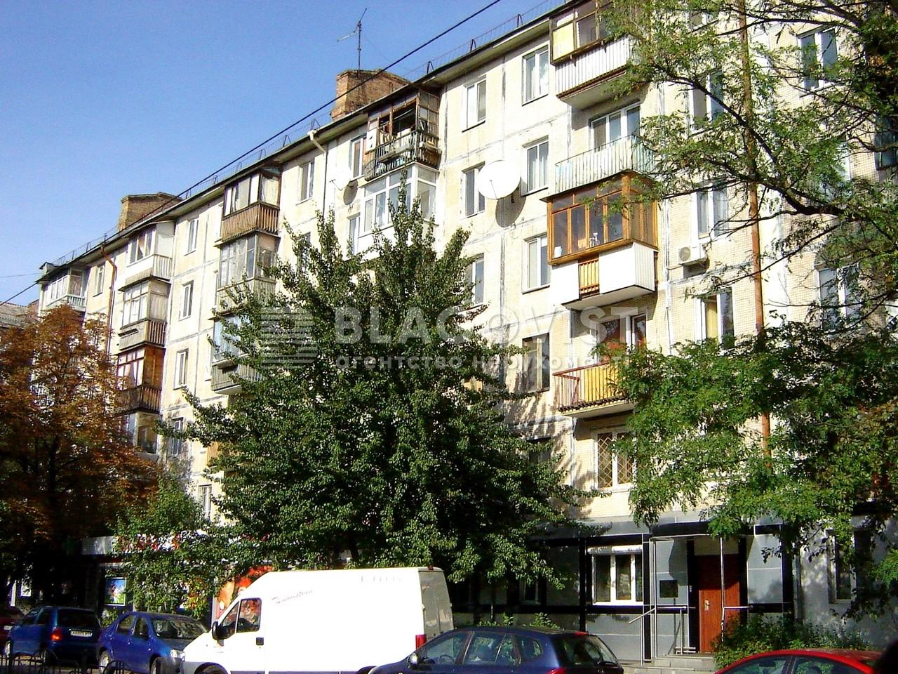 Квартира F-42841, Приймаченко Марии бульв. (Лихачева), 6а, Киев - Фото 2