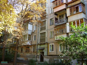 Apartment Pryimachenko Marii boulevard (Lykhachova), 7, Kyiv, Z-1664782 - Photo2