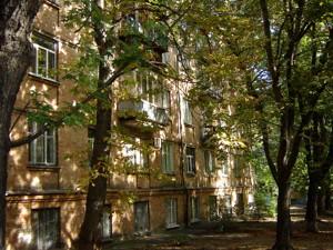 Квартира Приймаченко Марии бульв. (Лихачева), 8а, Киев, Z-394723 - Фото3