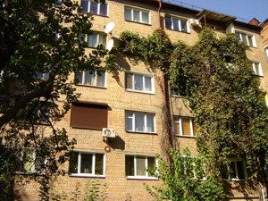 Квартира Приймаченко Марии бульв. (Лихачева), 9, Киев, R-33923 - Фото