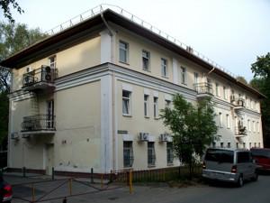 Нежитлове приміщення, Стрийська, Київ, R-14829 - Фото1