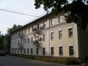 Нежилое помещение, Стрыйская, Киев, R-14829 - Фото 11
