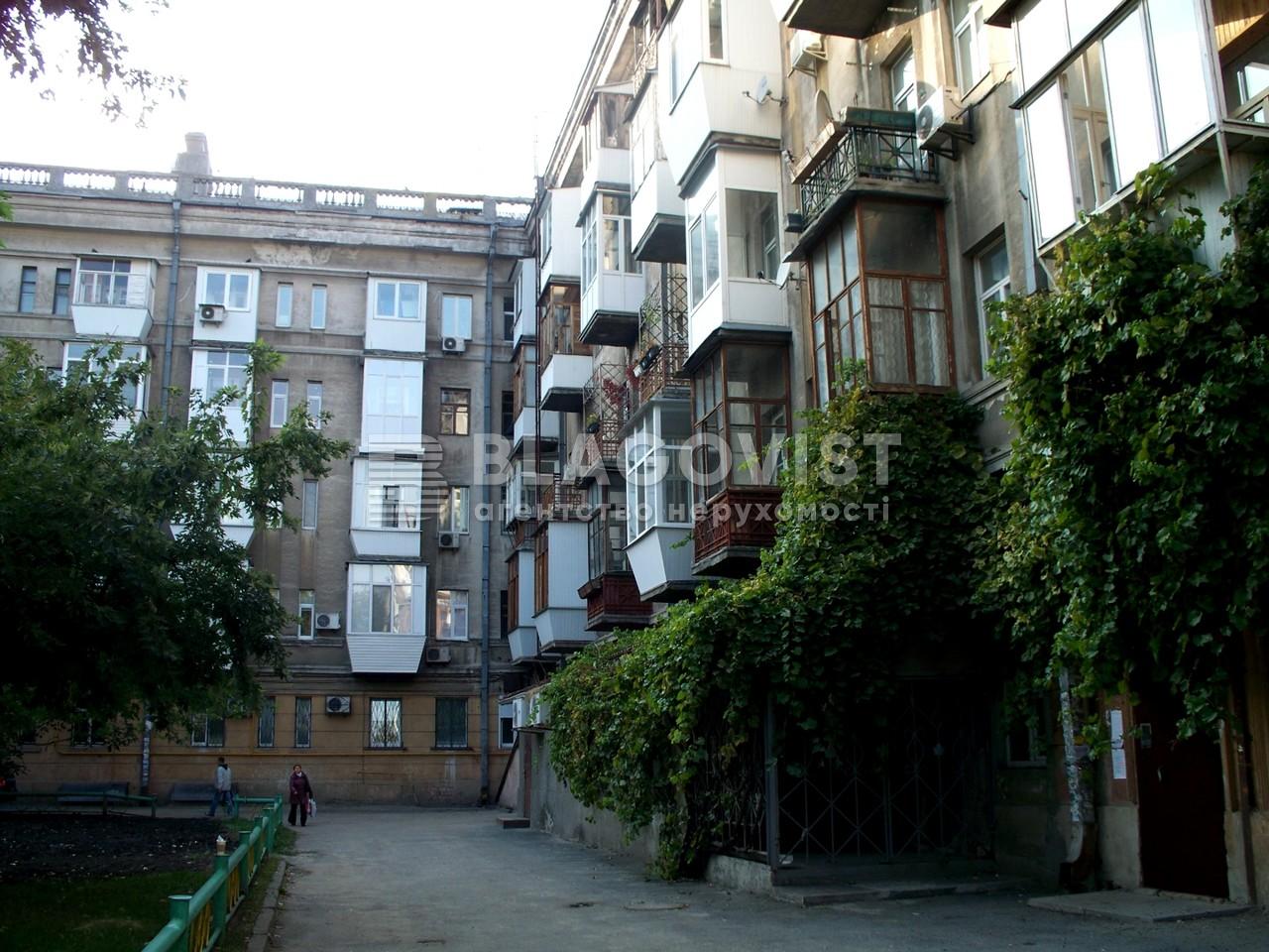 Нежилое помещение, P-28162, Победы просп., Киев - Фото 3