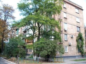 Квартира Галагановская (Горбачева Емельяна), 4/2, Киев, A-111959 - Фото1