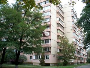 Квартира Кулибина, 5, Киев, Z-350313 - Фото2